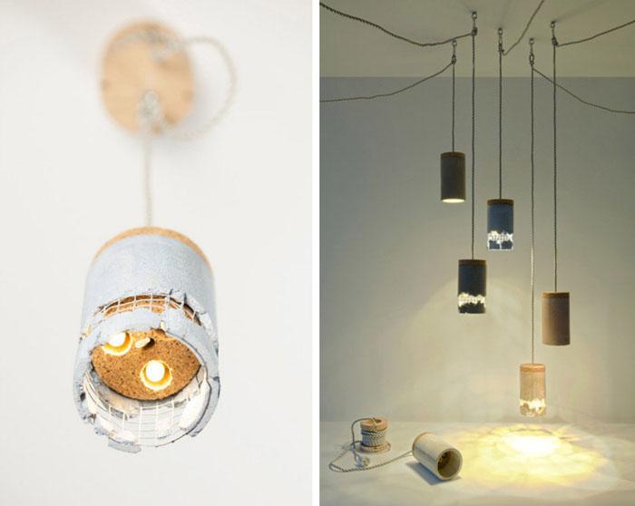 Dragos-Motica-Slash-Lamp