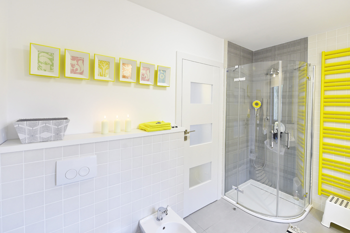 Simona Ungurean Homestyling design baie1_designist
