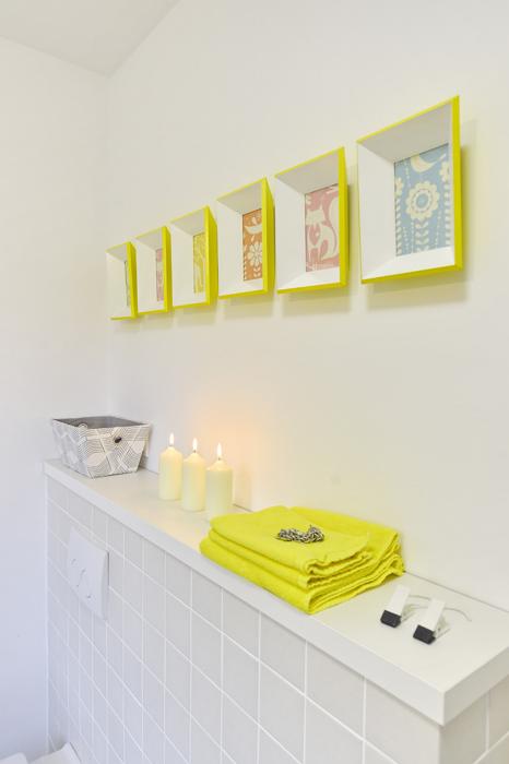Simona Ungurean Homestyling design baie28jpg_designist