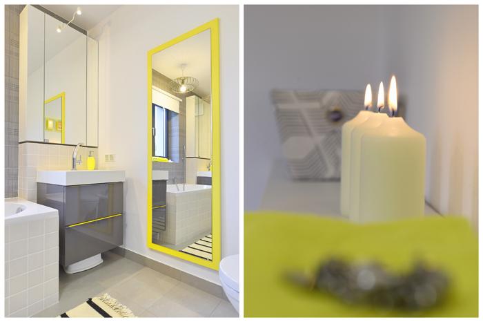 Simona Ungurean Homestyling design baie_designist