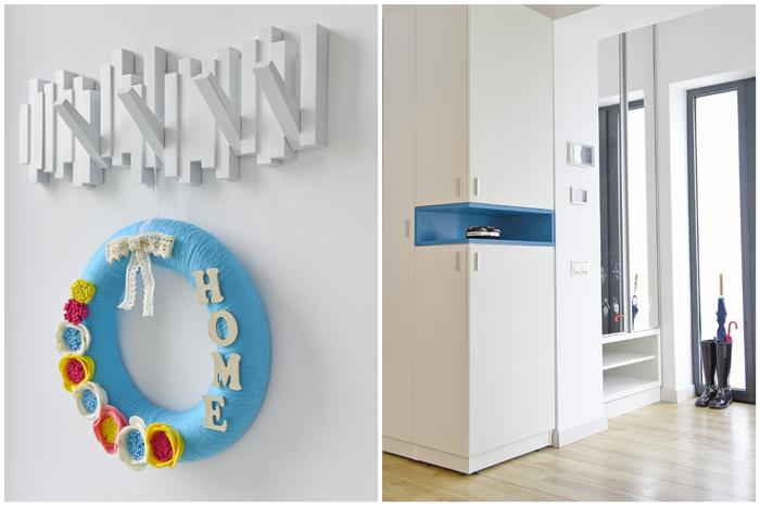 Simona Ungurean Homestyling design hol intrare11_designist