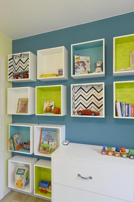 Simona Ungurean Homestyling design interior camera copii3_designist