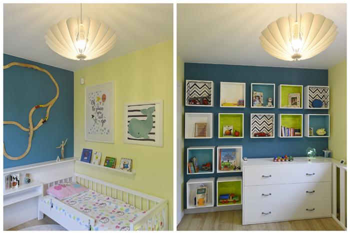 Simona Ungurean Homestyling design interior camera copii5_designist