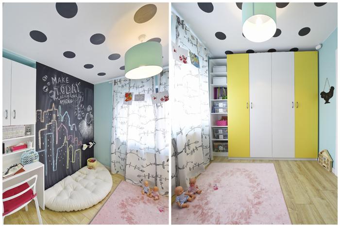 Simona Ungurean Homestyling design interior camera joaca4_designist