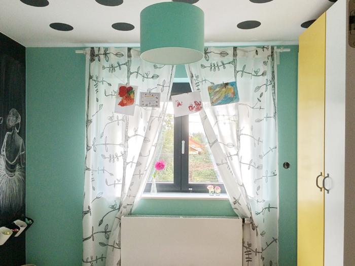 Simona Ungurean Homestyling design interior camera joaca5_designist
