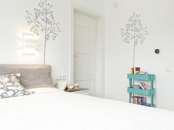 Simona Ungurean Homestyling design interior dormitor10_designist