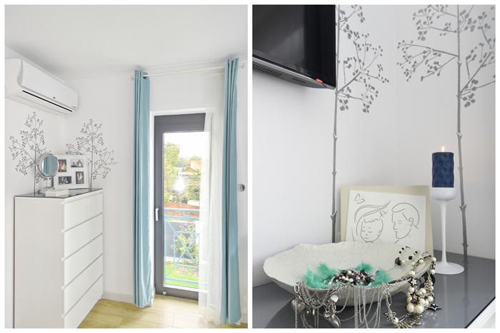 Simona Ungurean Homestyling design interior dormitor4_designist