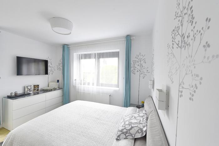 Simona Ungurean Homestyling design interior dormitor_designist