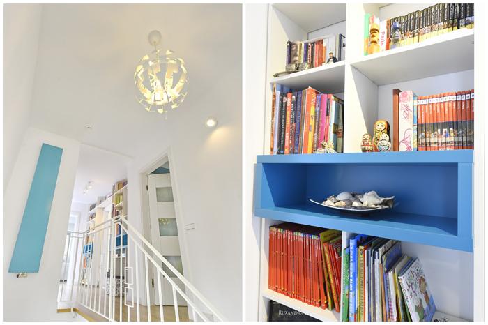 Simona Ungurean Homestyling design interior hol1_designist