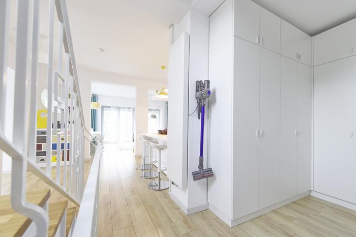 Simona Ungurean Homestyling design interior living hol11_designist