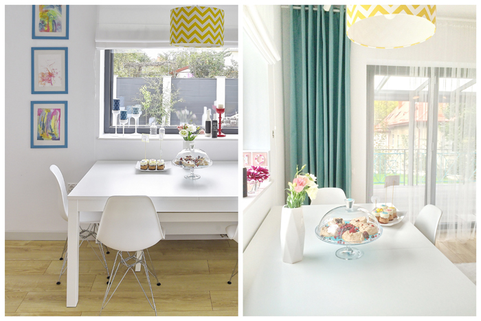 Simona Ungurean Homestyling design interior living hol12_designist