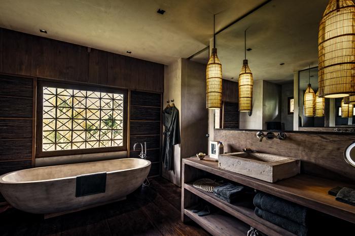 Villa 9_Designist