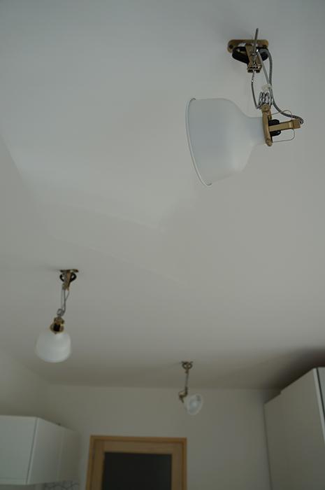 detaliu dormitor02_casuta bruxelles_designist