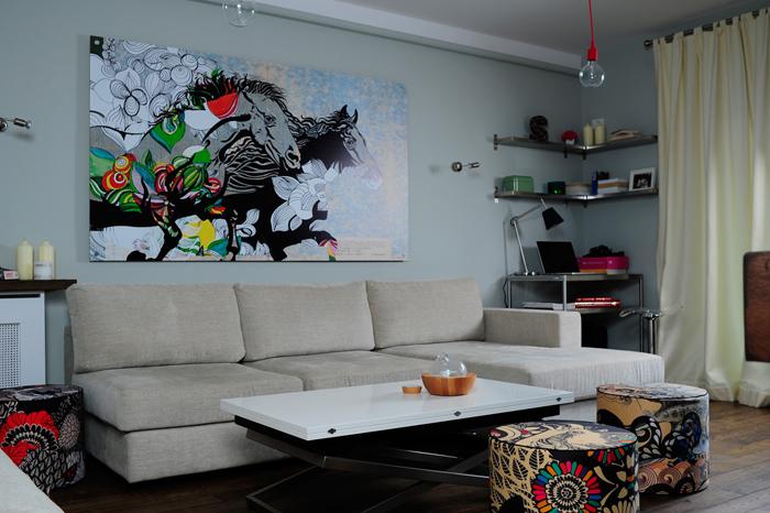 Apartament Mozart_Andreea Muresan_Designist10
