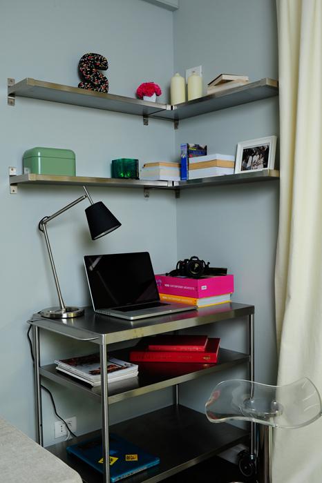 Apartament Mozart_Andreea Muresan_Designist11