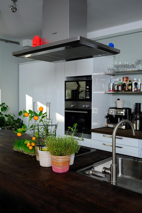 Apartament Mozart_Andreea Muresan_Designist14