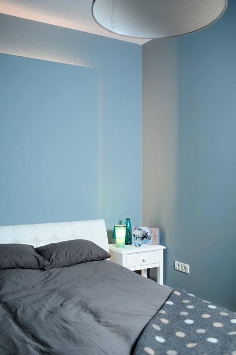 Apartament Mozart_Andreea Muresan_Designist16