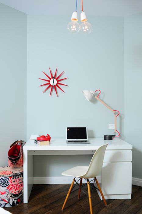 Apartament Mozart_Andreea Muresan_Designist2