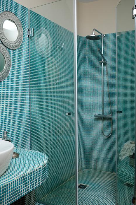 Apartament Mozart_Andreea Muresan_Designist7