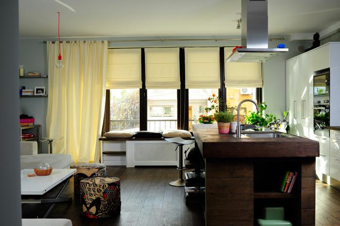 Apartament Mozart_Andreea Muresan_Designist8
