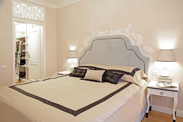 Chambre-Dor_Ap-Plevnei_Designist11