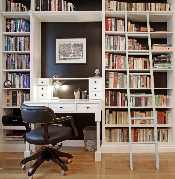 Chambre-Dor_Ap-Plevnei_Designist15