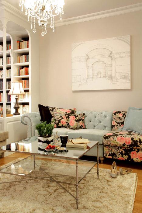 Chambre-Dor_Ap-Plevnei_Designist18