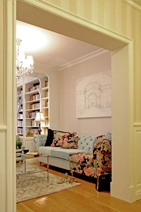 Chambre-Dor_Ap-Plevnei_Designist2