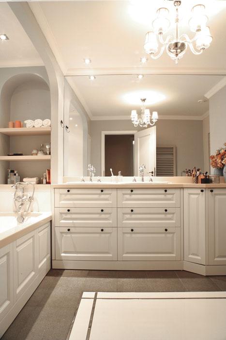 Chambre-Dor_Ap-Plevnei_Designist24