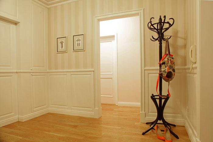 Chambre-Dor_Ap-Plevnei_Designist27