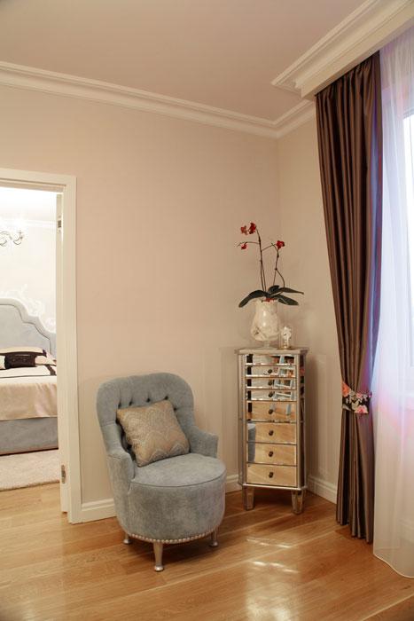 Chambre-Dor_Ap-Plevnei_Designist28