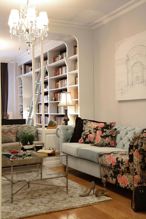 Chambre-Dor_Ap-Plevnei_Designist3