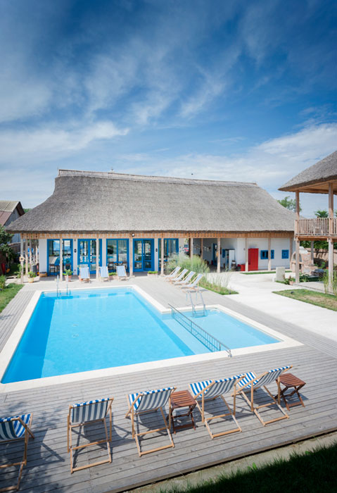 Limanu-Resort-SYAA_Designist