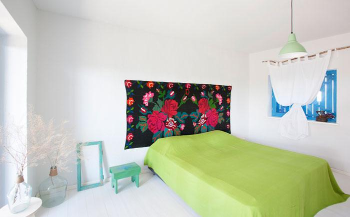 Limanu-Resort-SYAA_Designist1