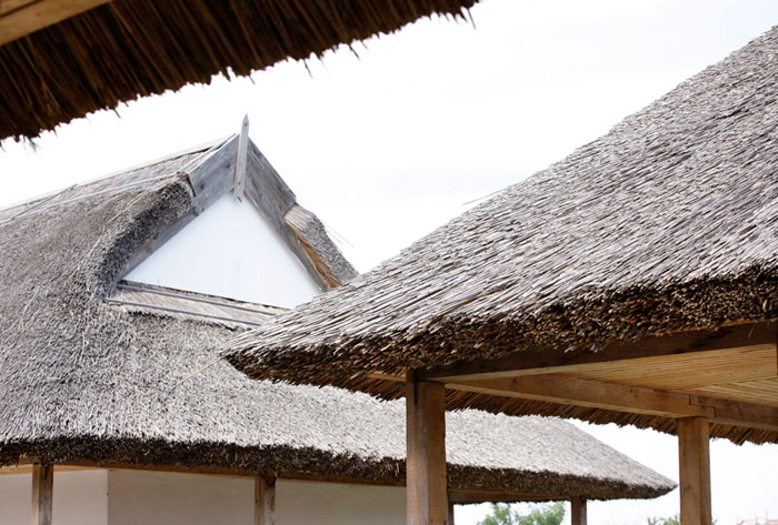 Limanu-Resort-SYAA_Designist10