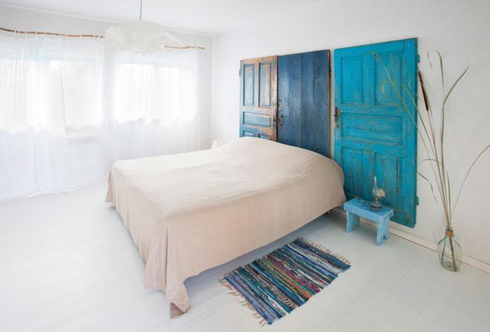 Limanu-Resort-SYAA_Designist13