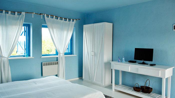 Limanu-Resort-SYAA_Designist15