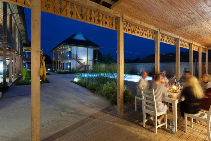 Limanu-Resort-SYAA_Designist3