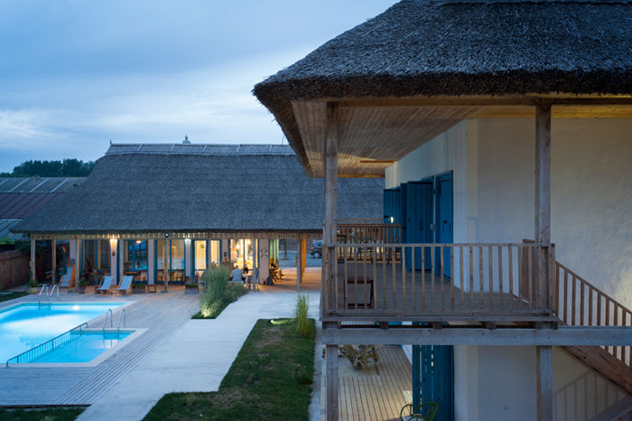 Limanu-Resort-SYAA_Designist5