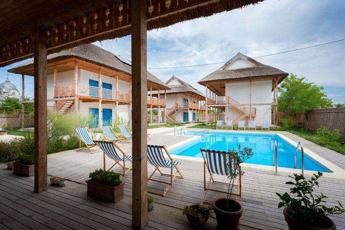 Limanu-Resort-SYAA_Designist6