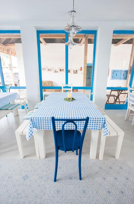 Limanu-Resort-SYAA_Designist8