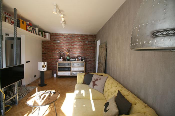 P-Apartament_Ioka-Design_Designist.14