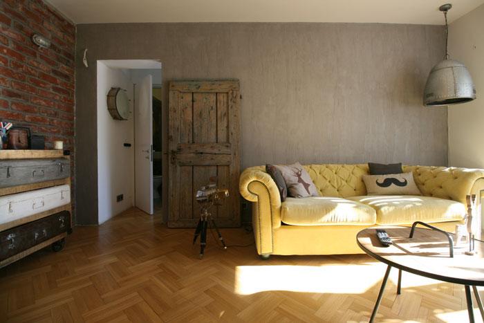 P-Apartament_Ioka-Design_Designist.7