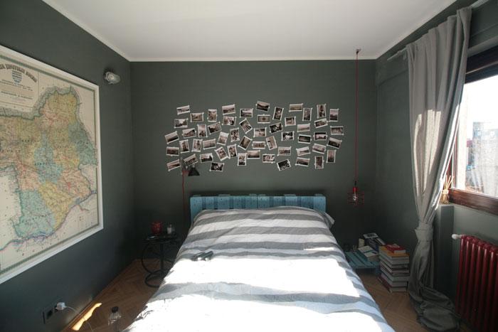 P-Apartament_Ioka-Design_Designist.8