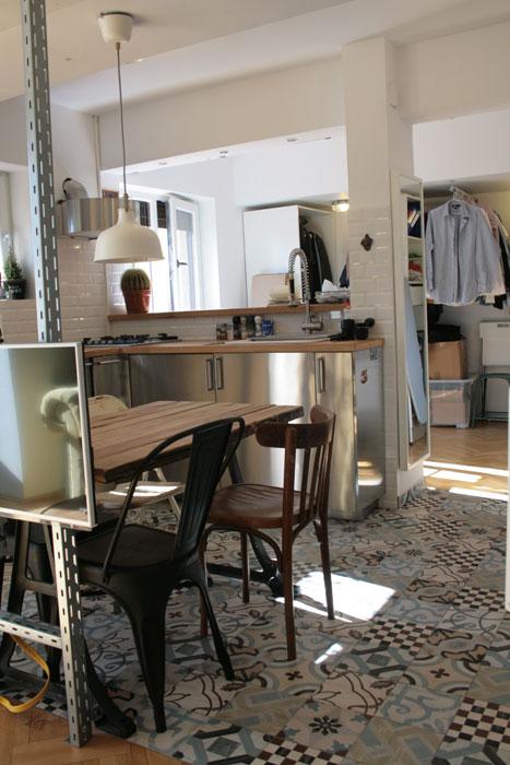 P-Apartament_Ioka-Design_Designist18