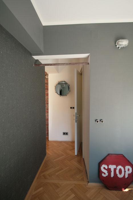 P-Apartament_Ioka-Design_Designist26