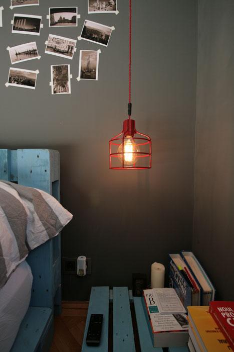 P-Apartament_Ioka-Design_Designist27