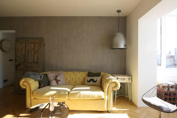 P-Apartament_Ioka-Design_Designist3