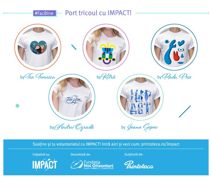 Tricourile-cu-IMPACT