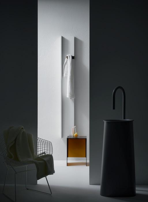Tubes_Rift_13design award_Designist